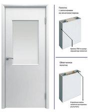 Продаем влагостойкие двери AquaDoor