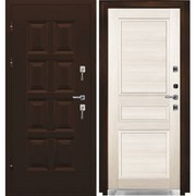 Дверь Промет Виктория
